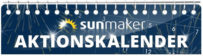 sunmaker strategie