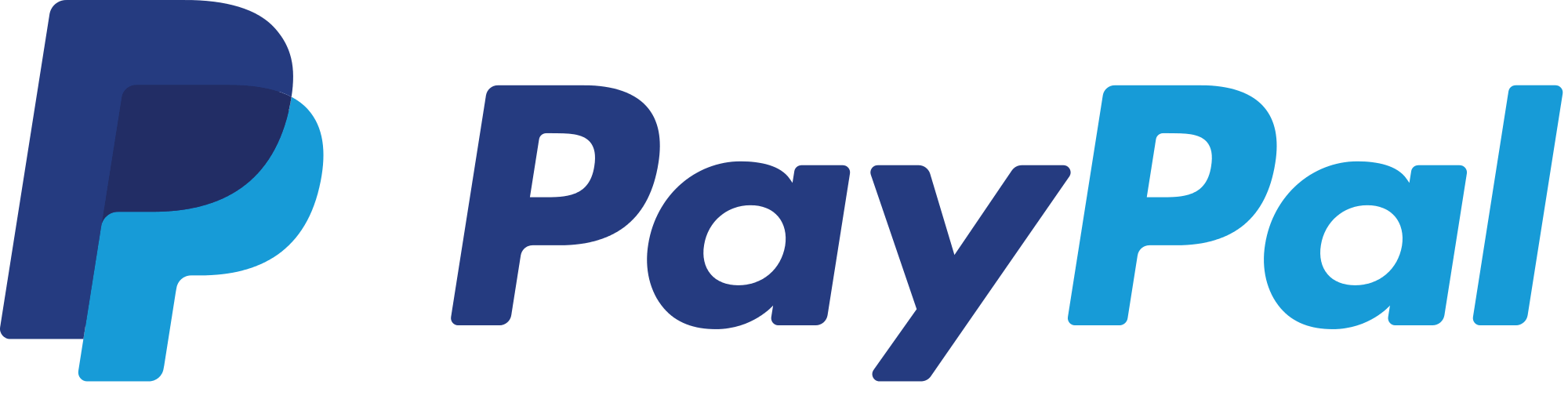 paypal bei sunmaker